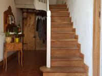 French property for sale in MALABAT, Gers - €390,080 - photo 3