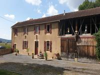 French property for sale in MALABAT, Gers - €390,080 - photo 2