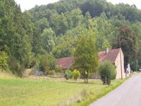 French property, houses and homes for sale inMALABATGers Midi_Pyrenees