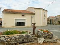 French property, houses and homes for sale inCHERBONNIERESCharente_Maritime Poitou_Charentes