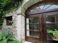 French property for sale in POEY D OLORON, Pyrenees Atlantiques - €246,100 - photo 5