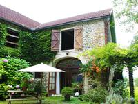 houses and homes for sale inPOEY D OLORONPyrenees_Atlantiques Aquitaine