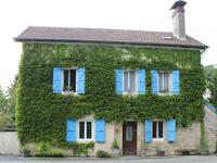 French property for sale in POEY D OLORON, Pyrenees Atlantiques - €246,100 - photo 1