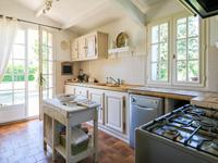 French property for sale in ST QUENTIN LA POTERIE, Gard - €335,000 - photo 4