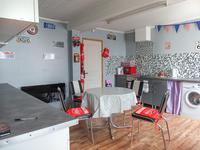 French property for sale in ETUSSON, Deux Sevres - €90,200 - photo 2