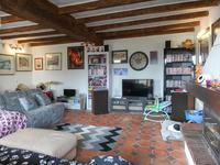 French property for sale in ETUSSON, Deux Sevres - €90,200 - photo 3