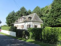 French property, houses and homes for sale inFIQUEFLEUR EQUAINVILLEEure Higher_Normandy