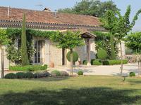 maison à vendre à FLEURANCE, Gers, Midi_Pyrenees, avec Leggett Immobilier