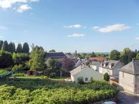French property for sale in ARNAC POMPADOUR, Correze - €137,000 - photo 5
