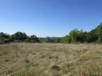 French property for sale in LA ROCHEBEAUCOURT ET ARGENTINE, Dordogne - €26,000 - photo 2