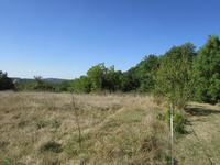 French property for sale in LA ROCHEBEAUCOURT ET ARGENTINE, Dordogne - €26,000 - photo 4