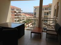 French property for sale in ANTIBES, Alpes Maritimes - €259,000 - photo 7