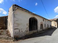 Maison à vendre à JONZAC en Charente Maritime - photo 9