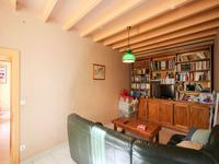 French property for sale in JONZAC, Charente Maritime - €900,000 - photo 2