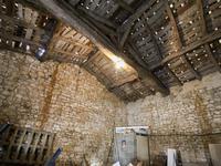 Maison à vendre à JONZAC en Charente Maritime - photo 8