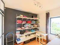 Maison à vendre à JONZAC en Charente Maritime - photo 4