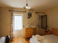 Maison à vendre à JONZAC en Charente Maritime - photo 5