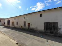 Maison à vendre à JONZAC en Charente Maritime - photo 7