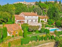 French property for sale in MONTAUROUX, Var - €1,260,000 - photo 1