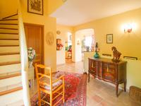 French property for sale in MONTAUROUX, Var - €1,150,000 - photo 3