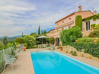 French property for sale in MONTAUROUX, Var - €1,260,000 - photo 2