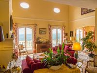French property for sale in MONTAUROUX, Var - €1,260,000 - photo 5