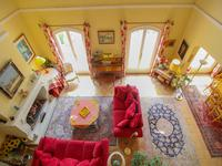 French property for sale in MONTAUROUX, Var - €1,150,000 - photo 6