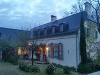 French property, houses and homes for sale inODOSHautes_Pyrenees Midi_Pyrenees
