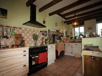 French property for sale in BUSSIERE POITEVINE, Haute Vienne - €304,950 - photo 2