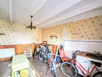 French property for sale in PAIMPOL, Cotes d Armor - €82,500 - photo 3