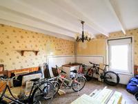 French property for sale in PAIMPOL, Cotes d Armor - €82,500 - photo 2