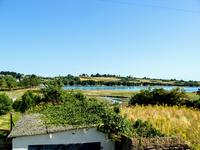 French property for sale in PAIMPOL, Cotes d Armor - €82,500 - photo 9