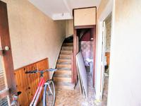French property for sale in PAIMPOL, Cotes d Armor - €82,500 - photo 4