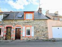 maison à vendre à PAIMPOL, Cotes_d_Armor, Bretagne, avec Leggett Immobilier