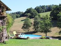 French property for sale in BARCUS, Pyrenees Atlantiques - €199,999 - photo 9