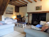 French property for sale in BARCUS, Pyrenees Atlantiques - €199,999 - photo 3