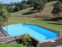 French property for sale in BARCUS, Pyrenees Atlantiques - €249,950 - photo 10