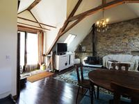 French property for sale in BARCUS, Pyrenees Atlantiques - €199,999 - photo 6