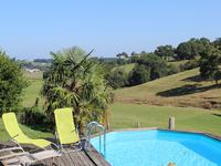 French property for sale in BARCUS, Pyrenees Atlantiques - €249,950 - photo 9