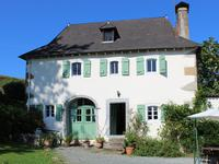 French property for sale in BARCUS, Pyrenees Atlantiques - €249,950 - photo 2