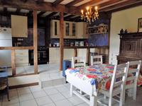 French property for sale in BARCUS, Pyrenees Atlantiques - €199,999 - photo 4