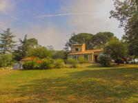 French property for sale in STE LIVRADE SUR LOT, Lot et Garonne - €216,000 - photo 2