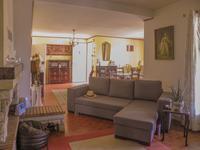 French property for sale in STE LIVRADE SUR LOT, Lot et Garonne - €216,000 - photo 6