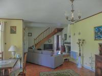 French property for sale in STE LIVRADE SUR LOT, Lot et Garonne - €216,000 - photo 5