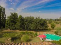 French property for sale in STE LIVRADE SUR LOT, Lot et Garonne - €216,000 - photo 10