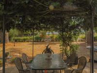 French property for sale in STE LIVRADE SUR LOT, Lot et Garonne - €216,000 - photo 9