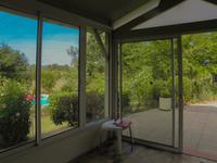 French property for sale in STE LIVRADE SUR LOT, Lot et Garonne - €216,000 - photo 8