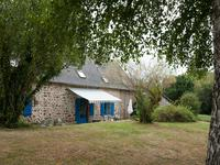French property for sale in CHANTRIGNE, Mayenne - €125,350 - photo 3
