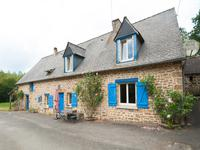French property, houses and homes for sale inCHANTRIGNEMayenne Pays_de_la_Loire