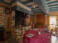French property for sale in CHANTRIGNE, Mayenne - €125,350 - photo 6